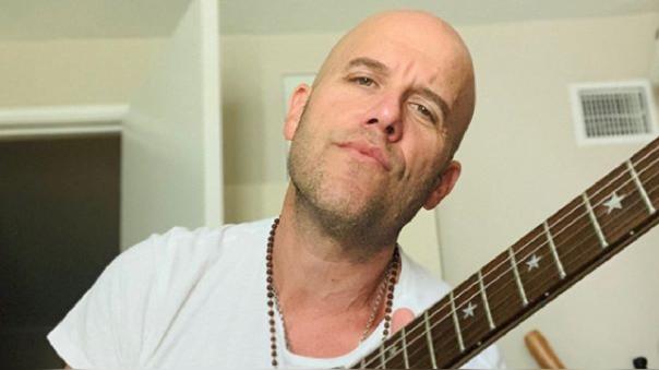 Gian Marco canceló su concierto por sus 30 años de carrera.