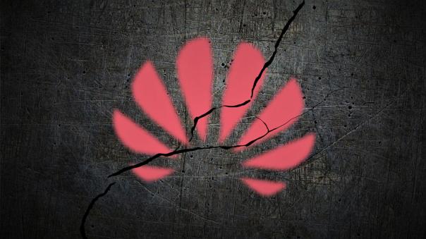 La posición de Huawei se agrava en Estados Unidos tras el inicio del veto definitivo