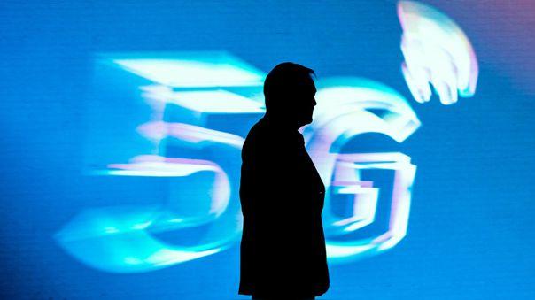 Chile inicia oficialmente su camino hacia el 5G.