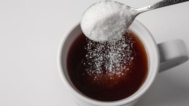 Dulfina te cuida: cuatro cosas que debes saber del azúcar para un consumo consciente