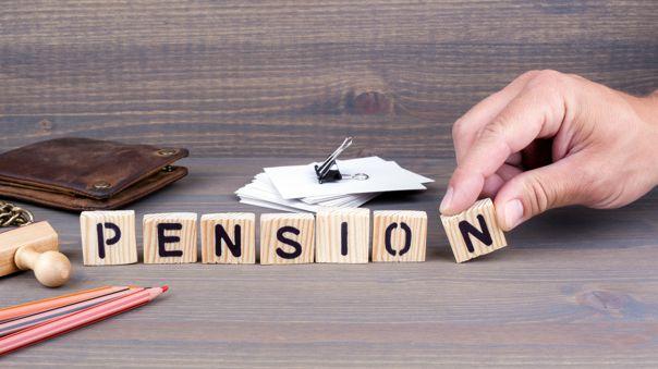 #HablemosSinFloro: Conoce las nuevas propuestas de las AFP para que más peruanos tengan una pensión