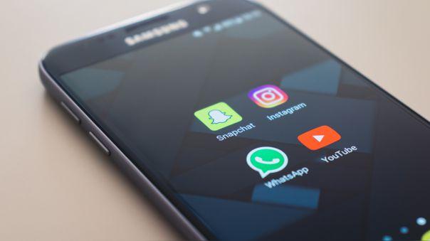 WhatsApp incorpora novedades en su beta para Android.
