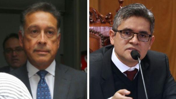 Sepúlveda/Pérez Gómez