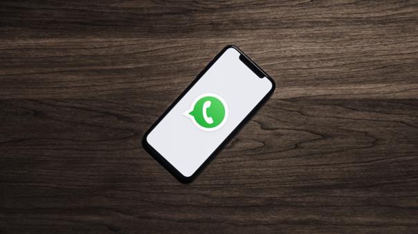 WhatsApp añade un gestor de almacenamiento interno