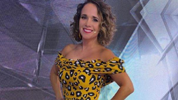 Érika Villalobos