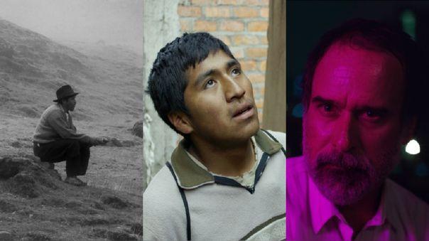 Festival de Cine de Lima 2020