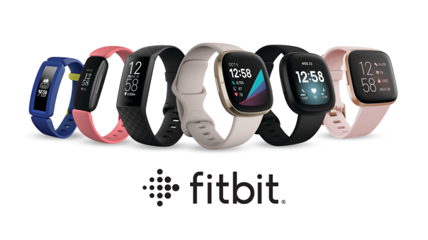 Fitbit presentó su nueva línea 2020: Versa 3, Inspire 2 y el nuevo Sense
