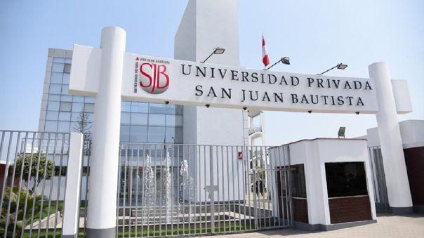 Educación 4.0: ¿Las universidades están preparadas para aplicarla en el Perú?