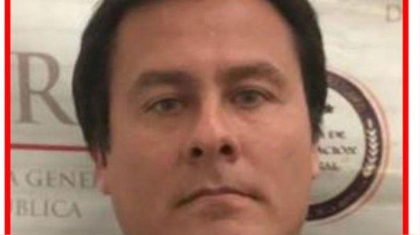 Édgar Paz Ravines, acusado del delito de homicidio culposo, fue condenado en el 2014 a cuatro años de prisión.