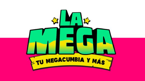La Mega regresa este 1 de setiembre.