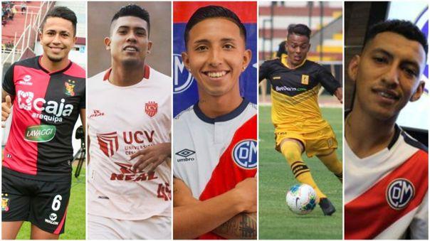 Ricardo Gareca convocó a 19 futbolistas a la Selección Peruana