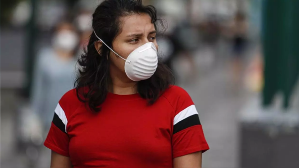 Tres de cada diez peruanos perdieron su empleo durante la pandemia, según encuesta del MIMP.