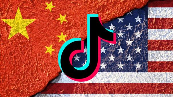 TikTok requiere la aprobación china para vender sus operaciones en Estados Unidos