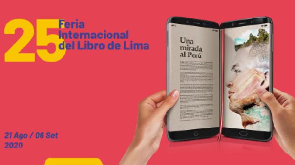 La FIL Lima 2020 ofrece este 5 de septiembre una nutrida oferta cultural: desde presentaciones de libros, un taller de escritura creativa con la escritora Katya Adaui y eventos relacionados al Bicentenario y la ciencia.