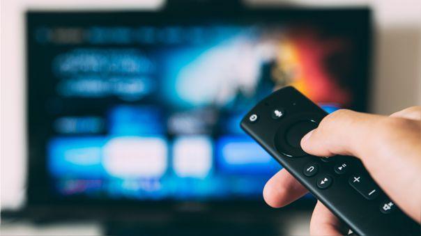 Por ahora, Netflix se mantiene como el servicio con más nominaciones.