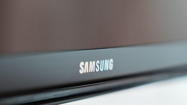 Samsung retira cada vez más recursos de China.