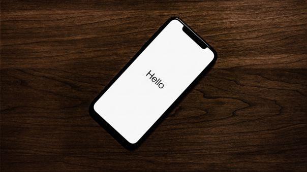 Se vienen nuevos modelos de iPhone, aunque no está muy claro el calendario.
