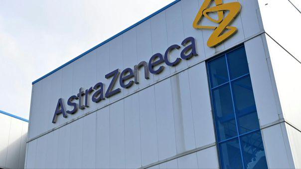 México y Argentina acordaron con AztraZeneca producir de manera conjunta la vacuna que desarrolla el grupo farmacéutico sueco-británico junto a científicos de Oxford.