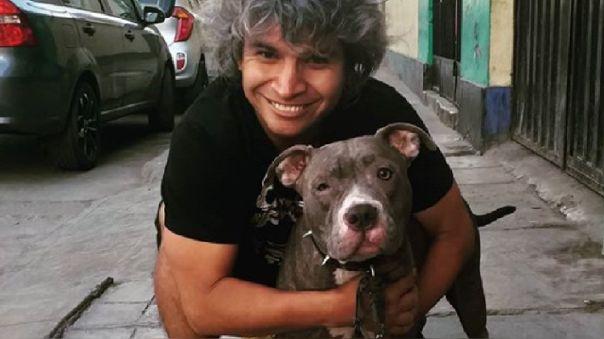 Miguel Vergara