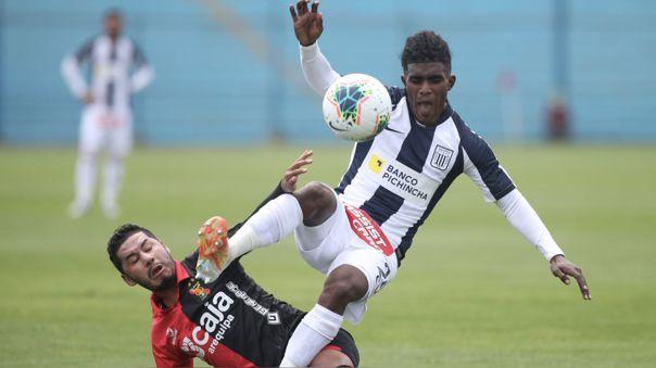 Alianza Lima disputa la Copa Libertadores y Liga 1 en 2020