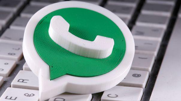 WhatsApp podría comenzar a pagar impuestos en España