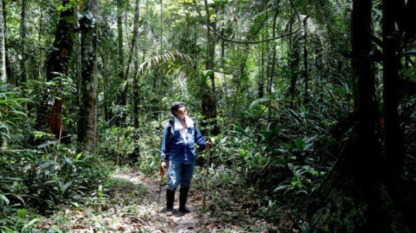Roberto Carlos Pacheco Villanueva