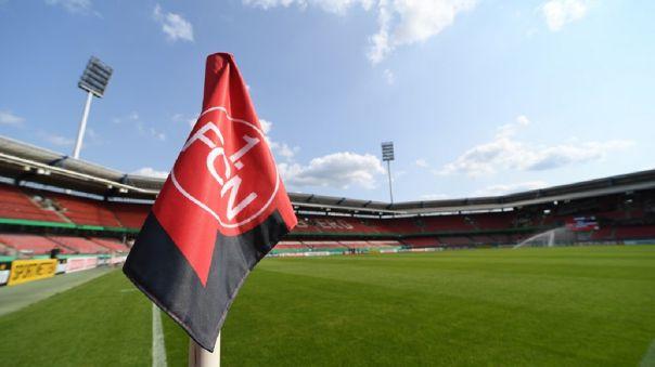El Borussia Dortmund podrá recibir a unos 16 200 espectadores en el Signal Iduna Park.