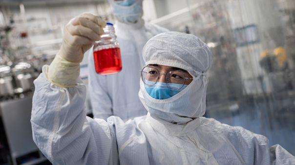 FILES-CHINA-HEALTH-VIRUS