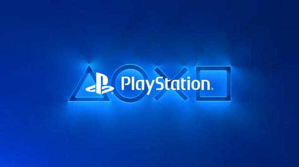 Se viene la nueva generación de consolas PlayStation.
