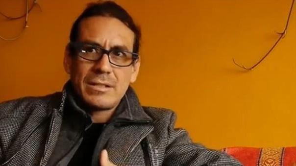 Guillermo Castrillón
