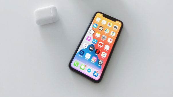Se espera que el iPhone 12 se presente en las próximas semanas.