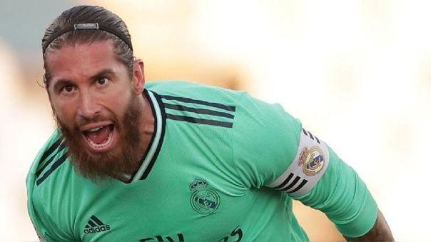Real Madrid debutará en LaLiga visitando a la Real Sociedad