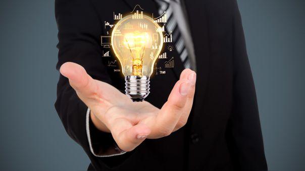 ¿Quieres emprender y no sabes cómo hacerlo? Cuatro claves para empezar y cambiar tu futuro