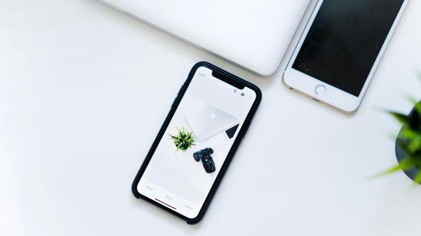 Apple retrasó la renovación de su catálogo de iPhone por la crisis de la COVID-19.