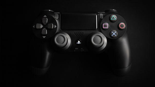 La PlayStation 4 ya tiene sucesora, aunque no tan barata.