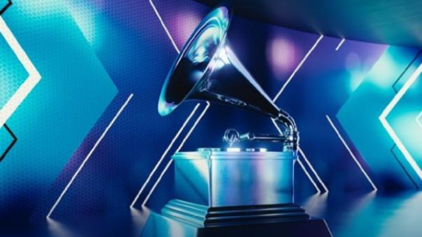 Conoce los nominados a los Latin Grammy 2020.