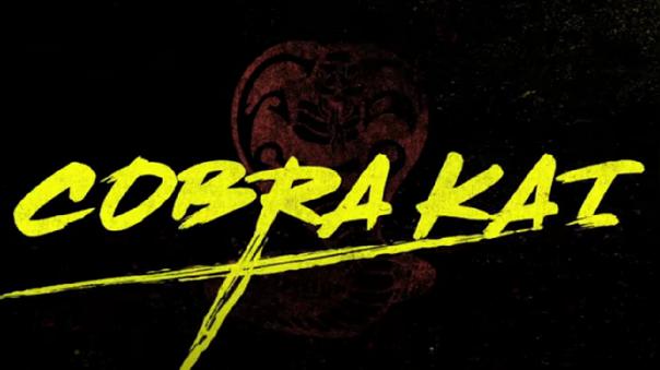 Cobra Kai ya tiene fecha de estreno de la temporada 3