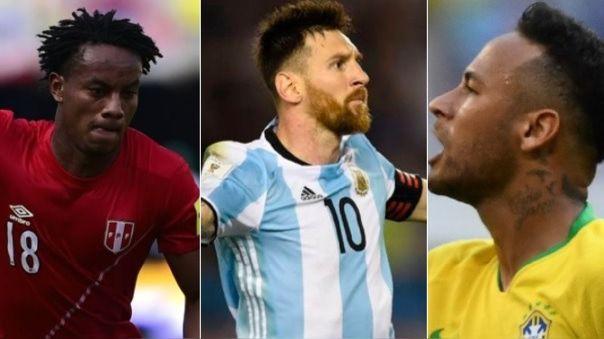 Ver Hoy Eliminatorias Sudamericanas Qatar 2022 Fecha Hora Y Canal De Los Partidos De La Primera Fecha De Las Clasificatorias Peru Vs Paraguay Chile Vs Uruguay Argentina Vs Ecuador