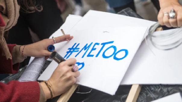 El cine francés se ha propuesto combatir el acoso