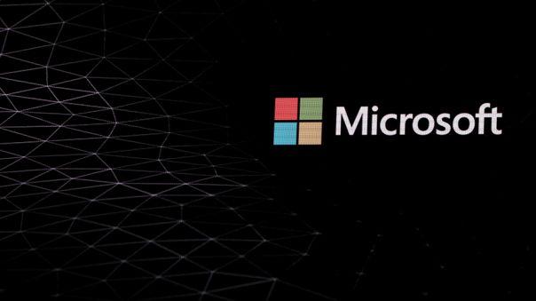 Microsoft podría variar las reglas en su mercado de aplicaciones