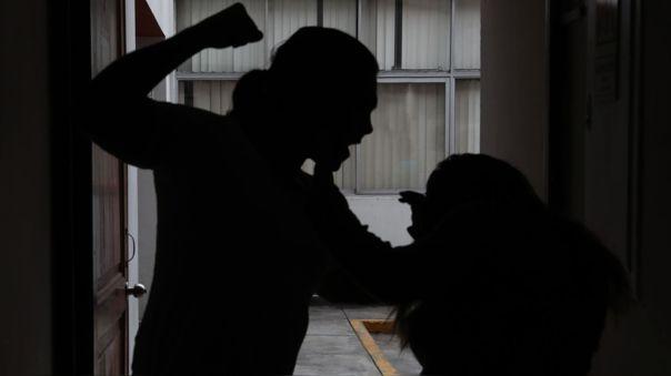 Crimen en Arequipa