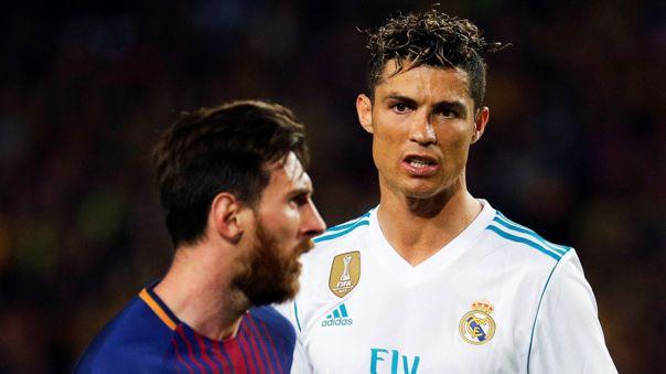 Barcelona y Juventus se enfrentarán en fase de grupos de la Champions League