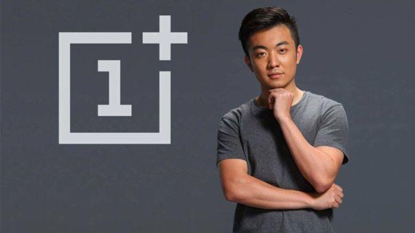 Carl Pei, cofundador de OnePlus, abandona la compañía