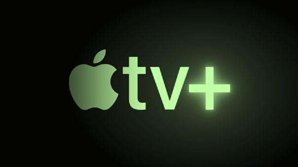 Apple TV en Android: Sony confirma la llega da de la app a sus nuevos televisores con Android TV