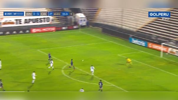 al-ultimo-minuto-jhilmar-lobaton-anoto-el-sexto-gol-de-sporting-cristal-ante-binacional