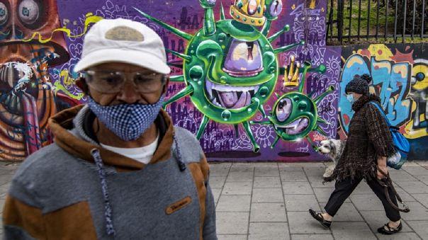 colombia-pasa-de-los-950-mil-casos-de-coronavirus-y-llega-a-28-803-muertes