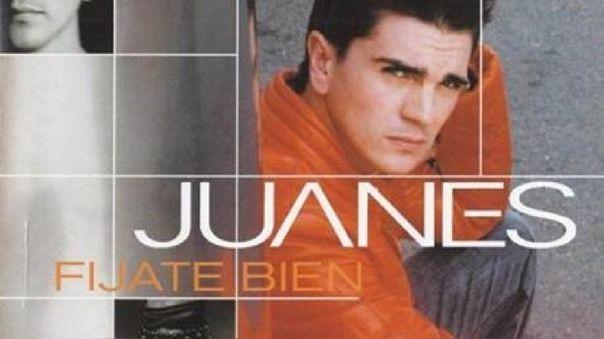 juanes-celebra-los-20-anos-de-fijate-bien-su-primer-disco-como-solista