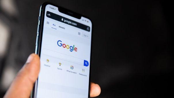 Google se defiende de los cargos por monopolio que presentó el departamento de Justicia de EE. UU.