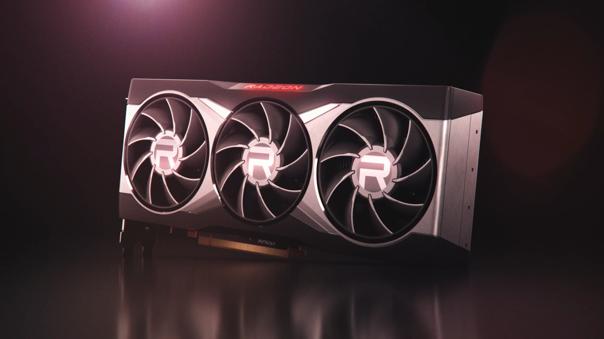 La serie Radeon 6000 será presentada el 28 de octubre.