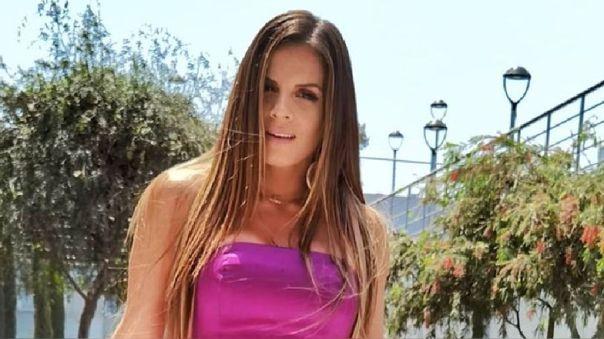 Alejandra Baigorria